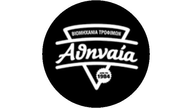 athinaia 1