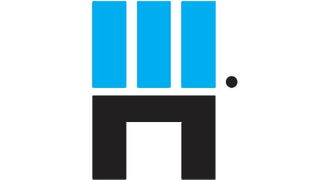 logos telika
