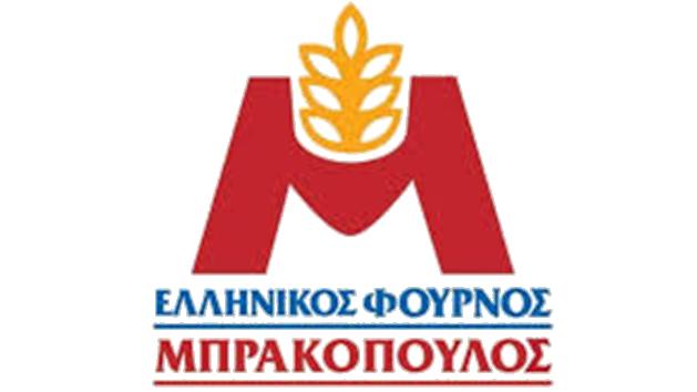 mprakopoulos